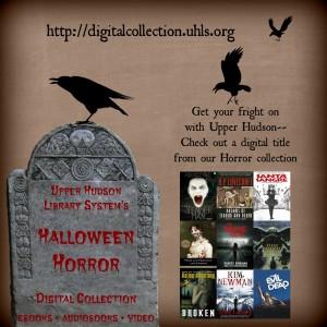 Halloween Horror UHLS (1)