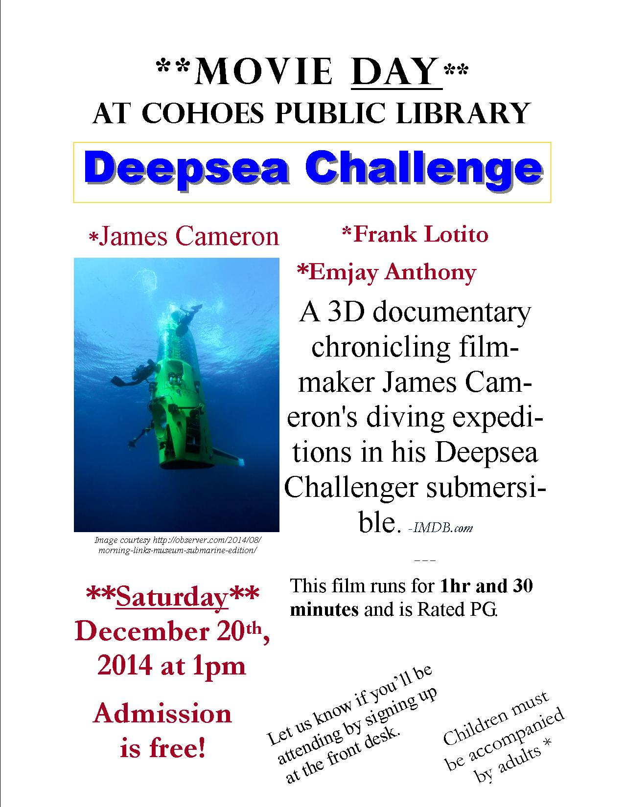 Cohoes Public Library