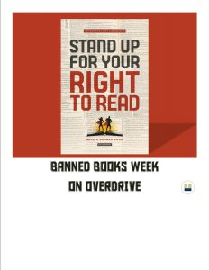 banned-books